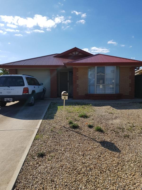 $150, Share-house, 3 bathrooms, Pinewood Avenue, Blakeview SA 5114