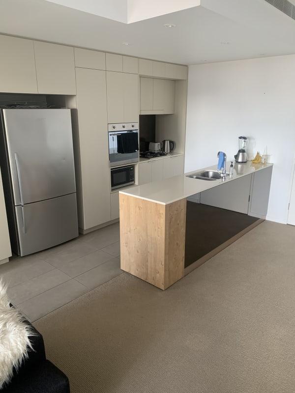 $265, Flatshare, 2 bathrooms, Vulture Street, West End QLD 4101