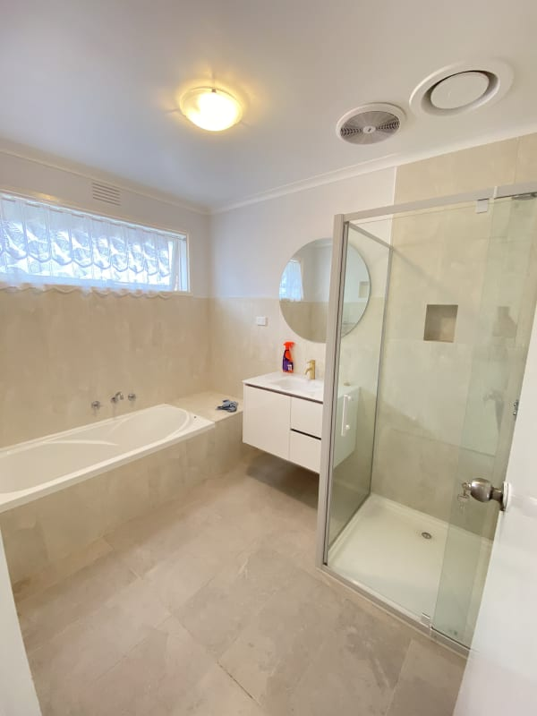$160, Share-house, 4 bathrooms, Tullaroop Court, St Albans VIC 3021