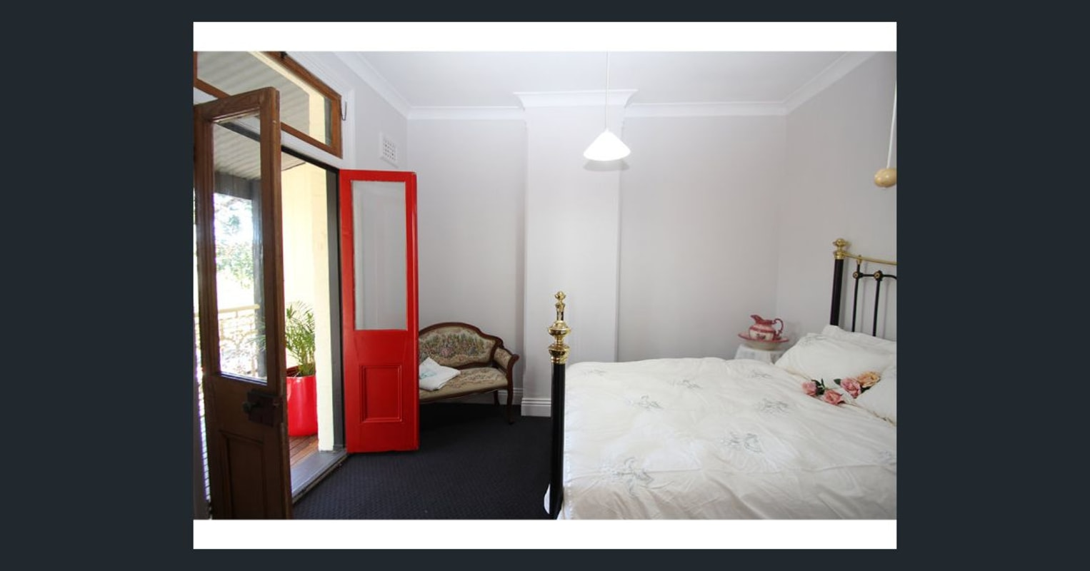 $175, Share-house, 3 bathrooms, Corlette Street, Cooks Hill NSW 2300