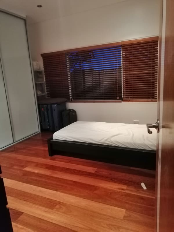 $230-330, Share-house, 2 rooms, Bindea Street, Jannali NSW 2226, Bindea Street, Jannali NSW 2226