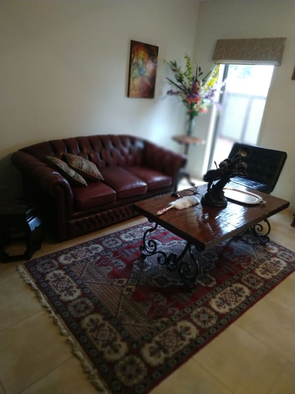 $200, Share-house, 5 bathrooms, Otago Loop, Caroline Springs VIC 3023