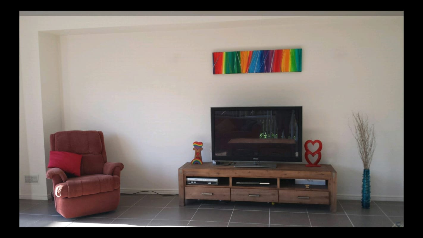 $200, Share-house, 4 bathrooms, Eaton Street, Sippy Downs QLD 4556