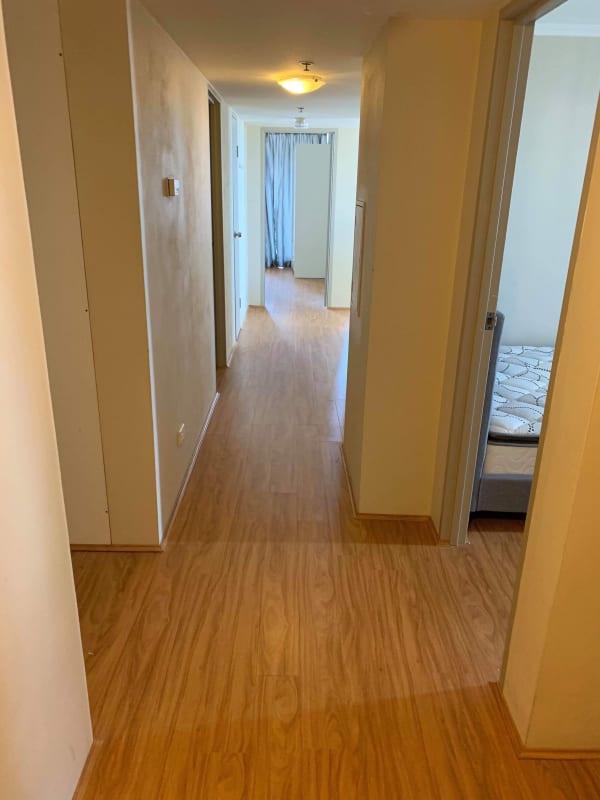 $320-340, Flatshare, 2 rooms, Pitt Street, Sydney NSW 2000, Pitt Street, Sydney NSW 2000
