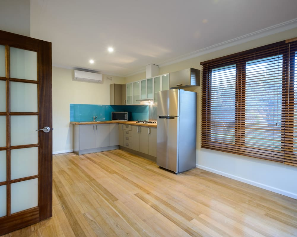 $300, Flatshare, 1 bathroom, Pacific Way, Forest Hill VIC 3131