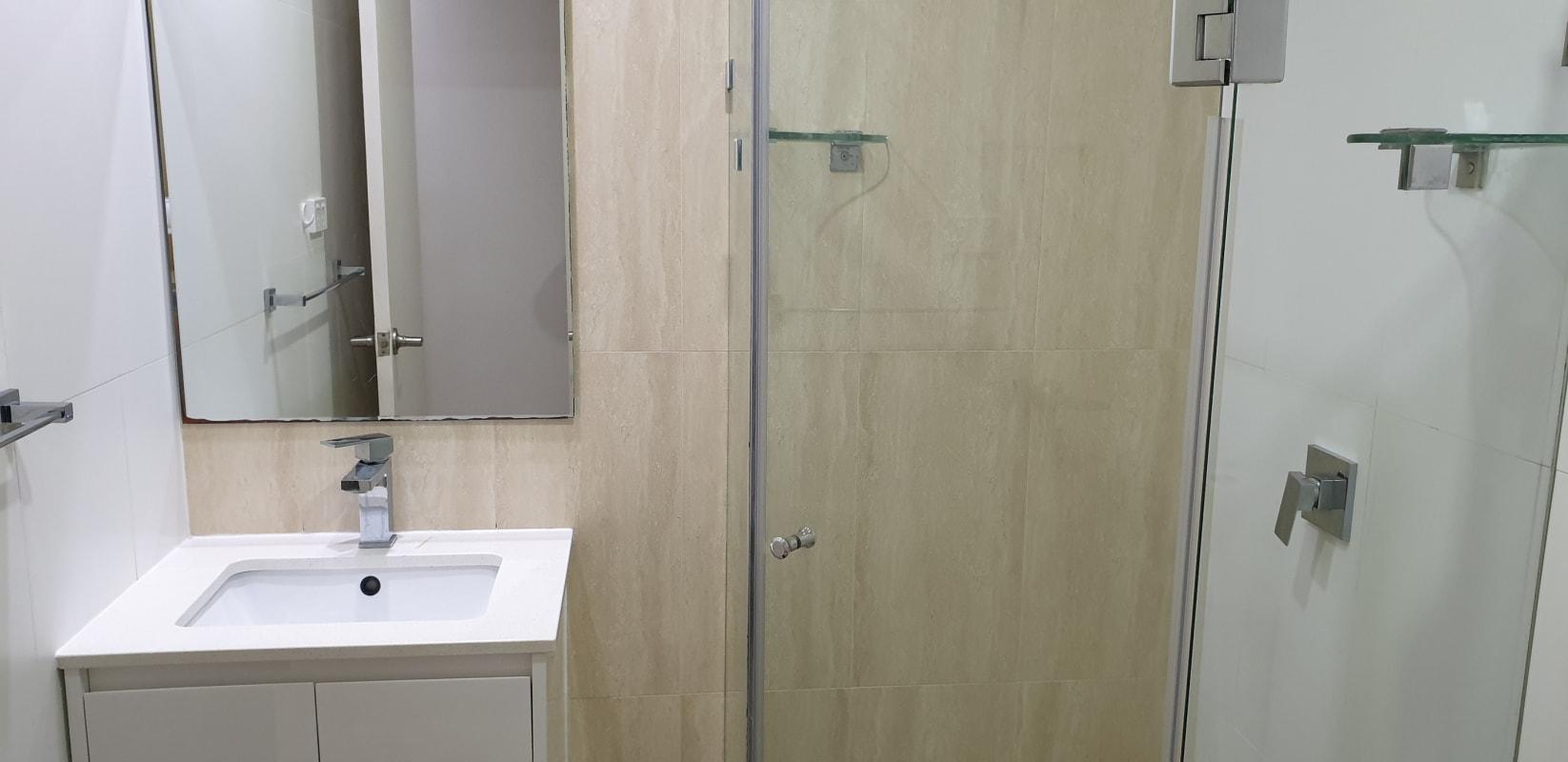 $270, Flatshare, 3 bathrooms, Arncliffe Street, Wolli Creek NSW 2205
