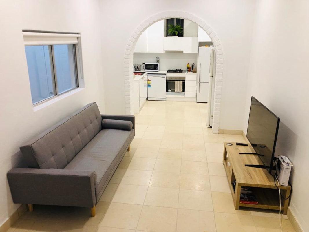 $150-290, Share-house, 2 rooms, Pitt Street, Redfern NSW 2016, Pitt Street, Redfern NSW 2016