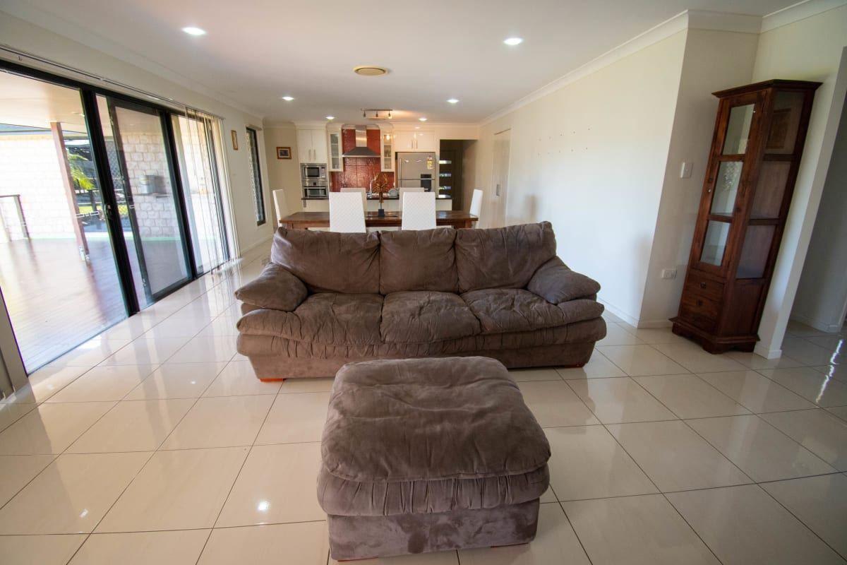 $200-300, Share-house, 3 rooms, Stirling Drive, Rockyview QLD 4701, Stirling Drive, Rockyview QLD 4701