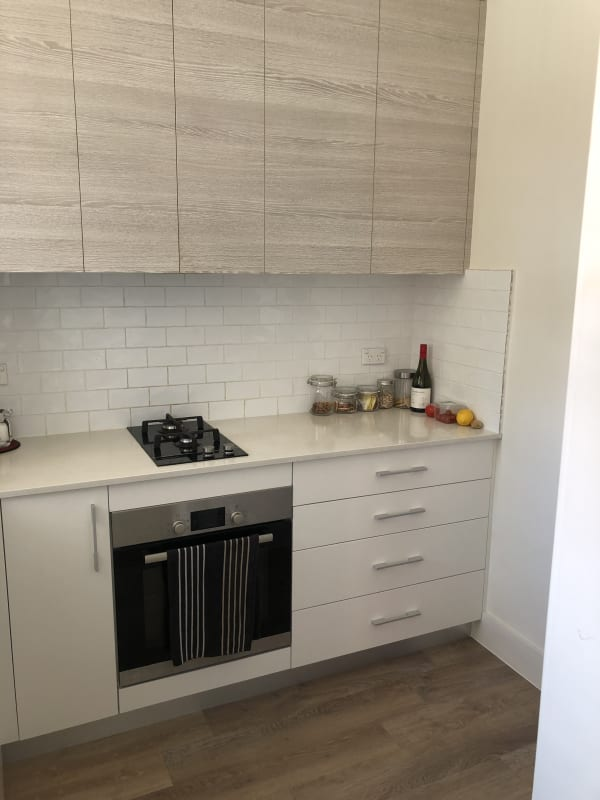 $340, Flatshare, 2 bathrooms, New South Head Road, Rose Bay NSW 2029