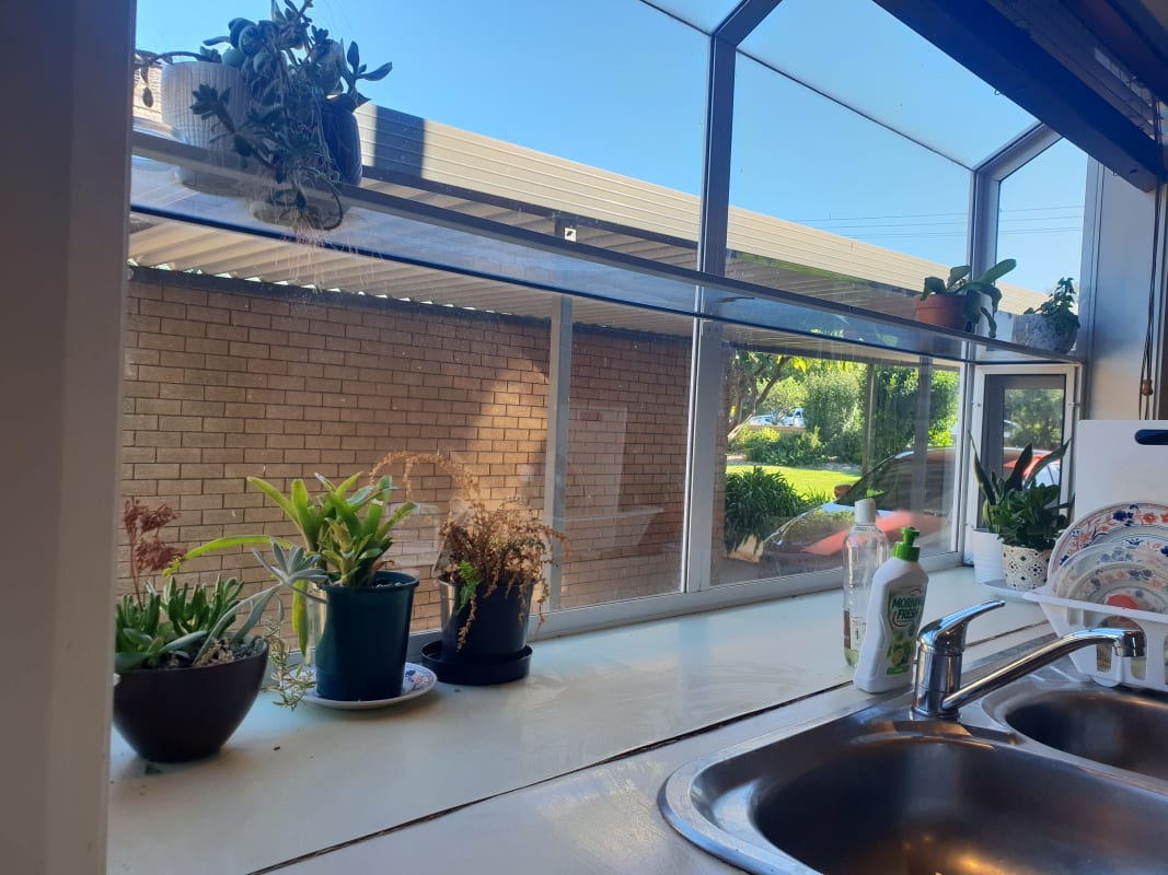 $165, Share-house, 4 bathrooms, Pindari Street, Keiraville NSW 2500