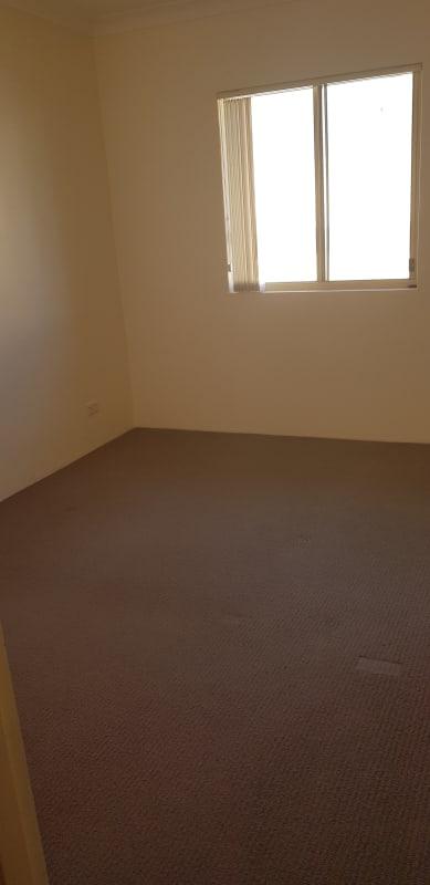 $300, Flatshare, 2 bathrooms, Dunblane Street, Camperdown NSW 2050