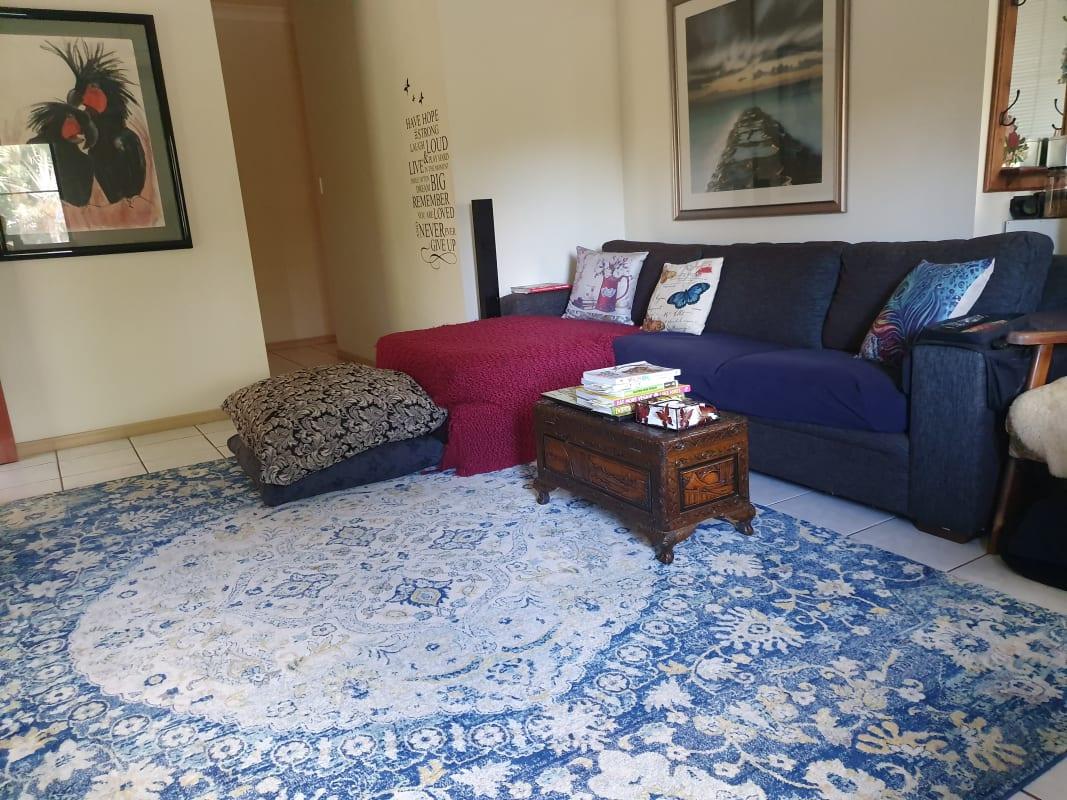 $160, Share-house, 4 bathrooms, McCarthy Close, Brinsmead QLD 4870