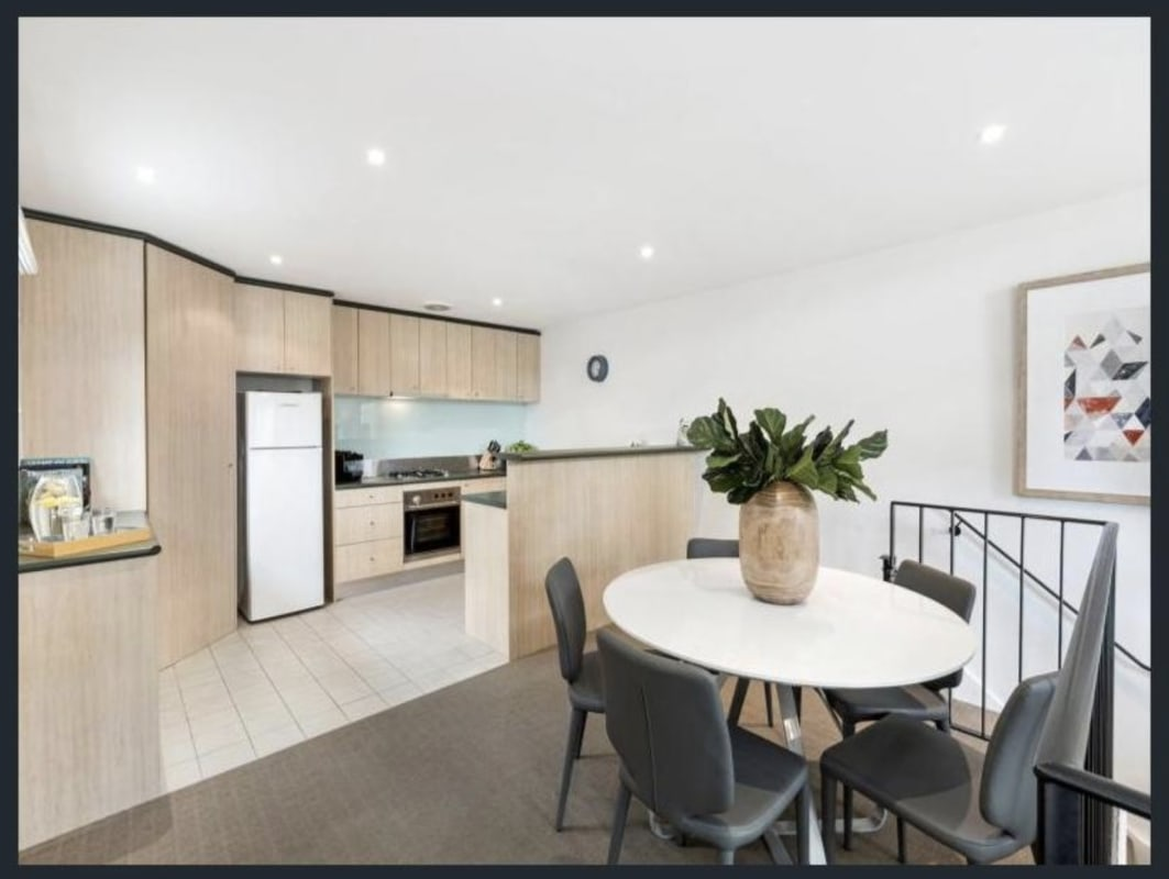 $240, Share-house, 3 bathrooms, Burke Road, Malvern East VIC 3145