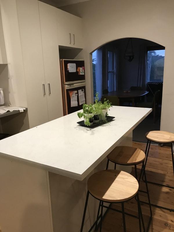 $165, Share-house, 3 bathrooms, Heaslip Street, Coniston NSW 2500