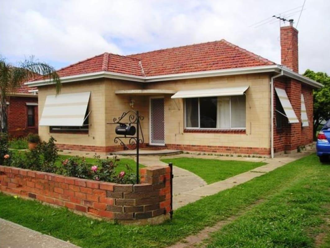 $130, Share-house, 3 bathrooms, Shakespeare Avenue, Plympton Park SA 5038