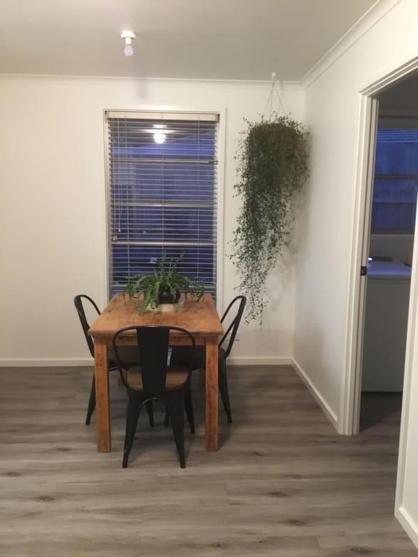 $250, Share-house, 4 bathrooms, Hardy Street, Mornington VIC 3931