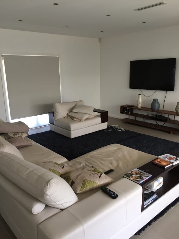 $225, Share-house, 4 bathrooms, Meander Crescent, The Ponds NSW 2769