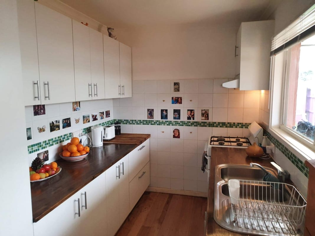 $135, Share-house, 3 bathrooms, Robertson Drive, Mornington VIC 3931