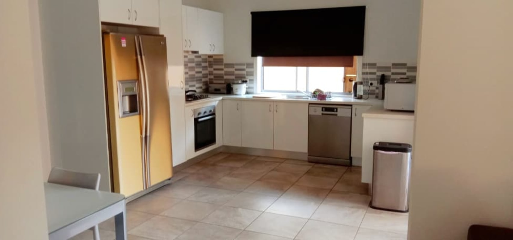 $220, Share-house, 3 bathrooms, Sapphire Drive, Rutherford NSW 2320