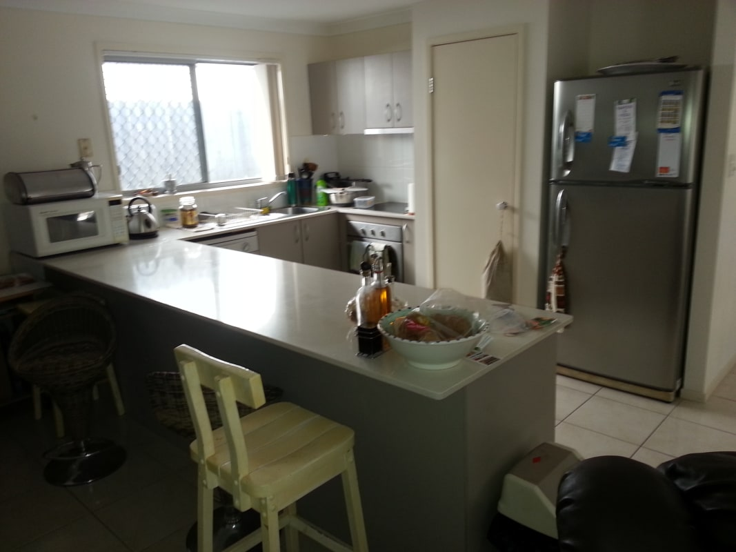$200, Share-house, 4 bathrooms, Monza Drive, Oxenford QLD 4210