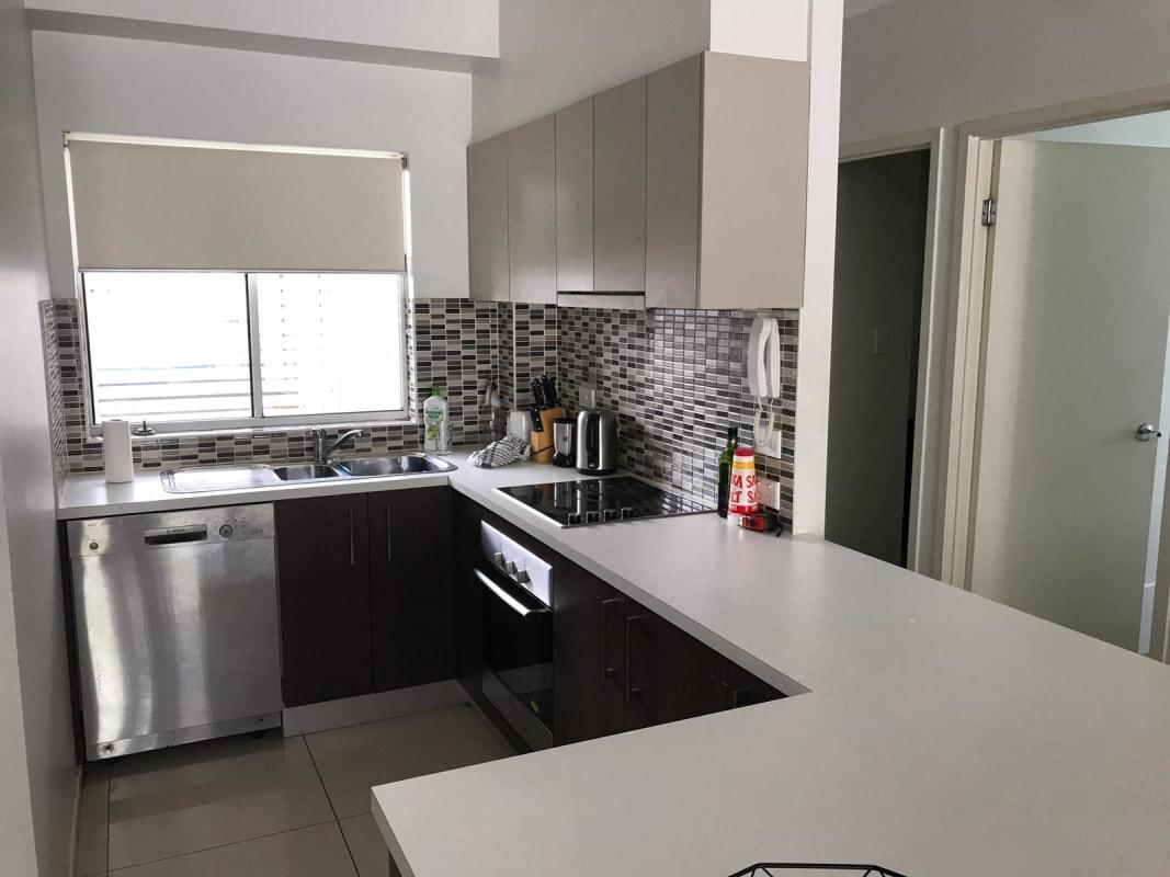 $190, Flatshare, 2 bathrooms, Wynnum Road, Norman Park QLD 4170