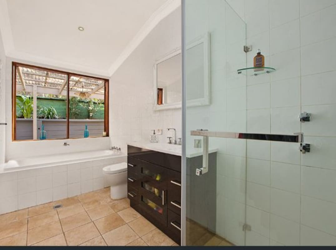$270, Share-house, 4 bathrooms, River Road, St Leonards NSW 2065
