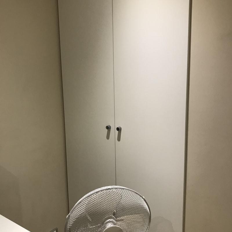 $200, Flatshare, 3 bathrooms, Wakefield Street, Adelaide SA 5000
