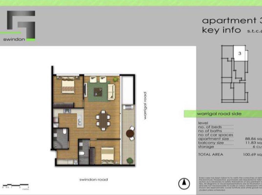 $250, Flatshare, 2 bathrooms, Swindon Road, Hughesdale VIC 3166