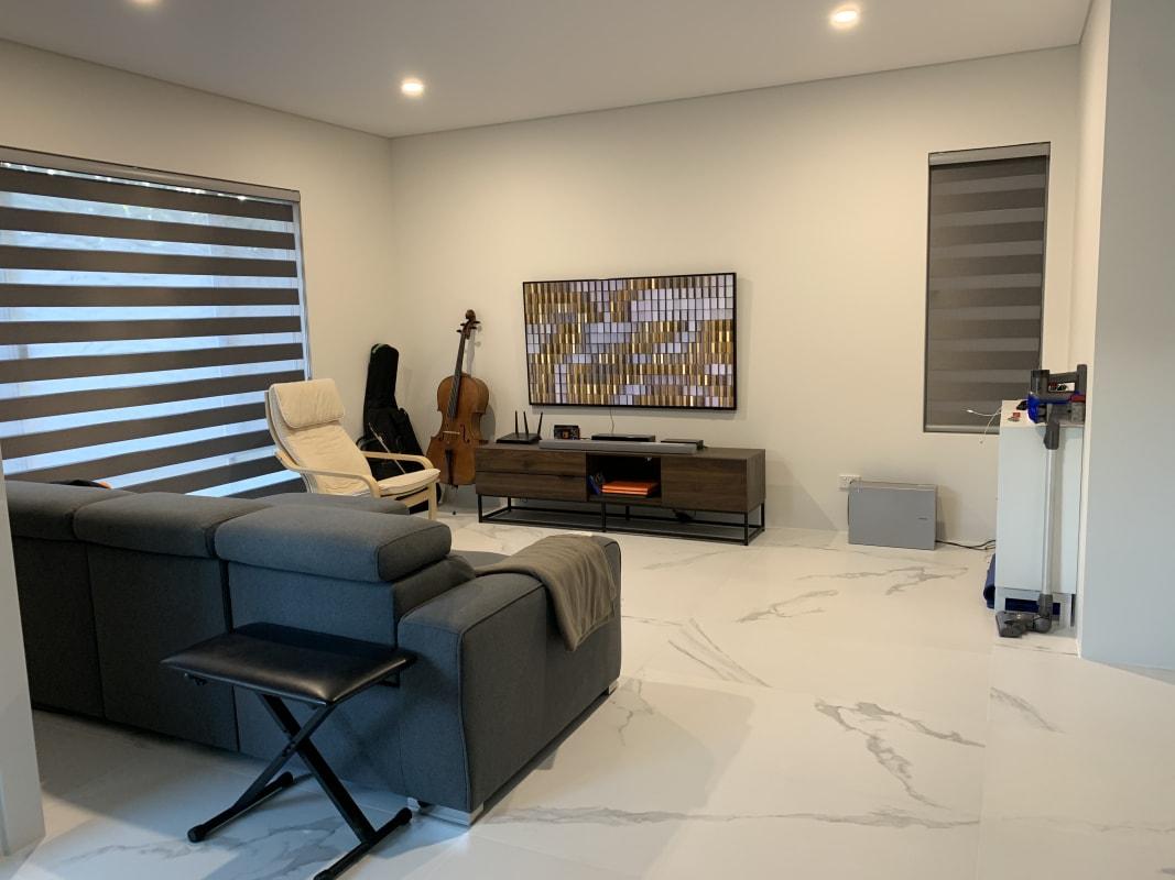 $250, Share-house, 3 bathrooms, Roseberry Avenue, South Perth WA 6151