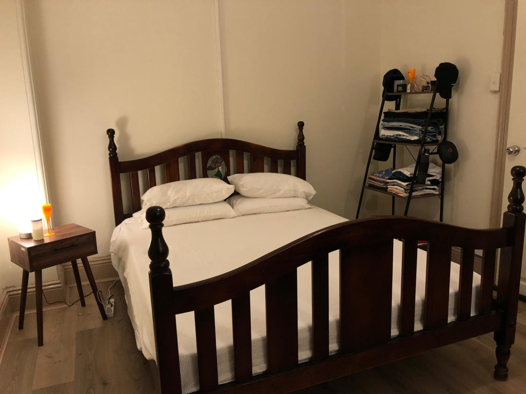 $240, Share-house, 5 bathrooms, Commonwealth Street, Surry Hills NSW 2010
