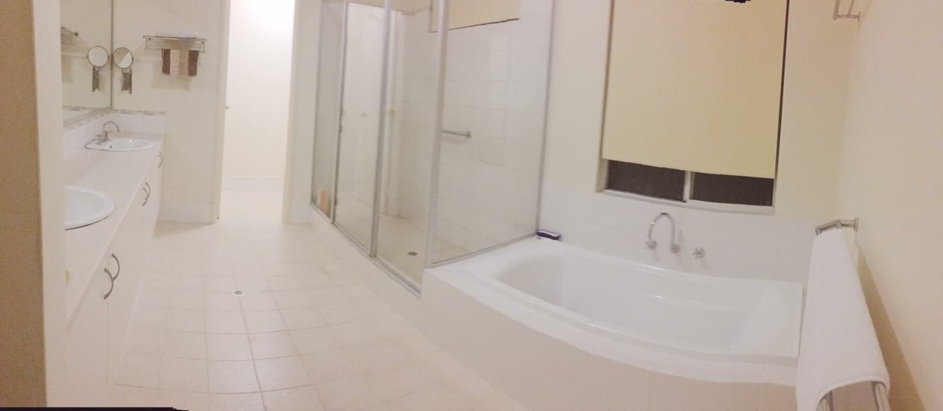 $140, Share-house, 6 bathrooms, Riley Road, Kardinya WA 6163