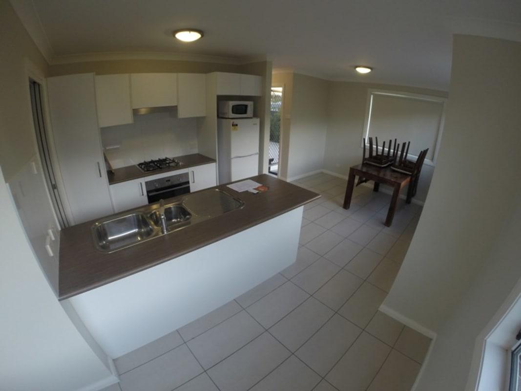 $250, Share-house, 3 bathrooms, Bousfield Street, Wallsend NSW 2287