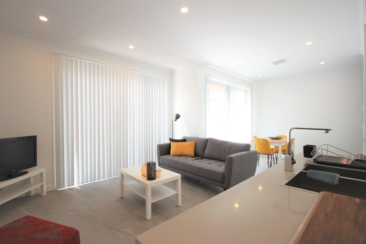 $259, Share-house, 2 rooms, Gameau Road, Paradise SA 5075, Gameau Road, Paradise SA 5075