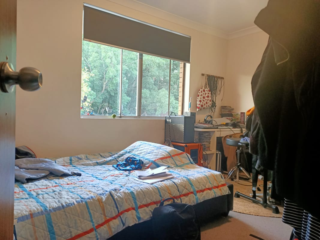 $255, Flatshare, 2 bathrooms, Clovelly Road, Clovelly NSW 2031