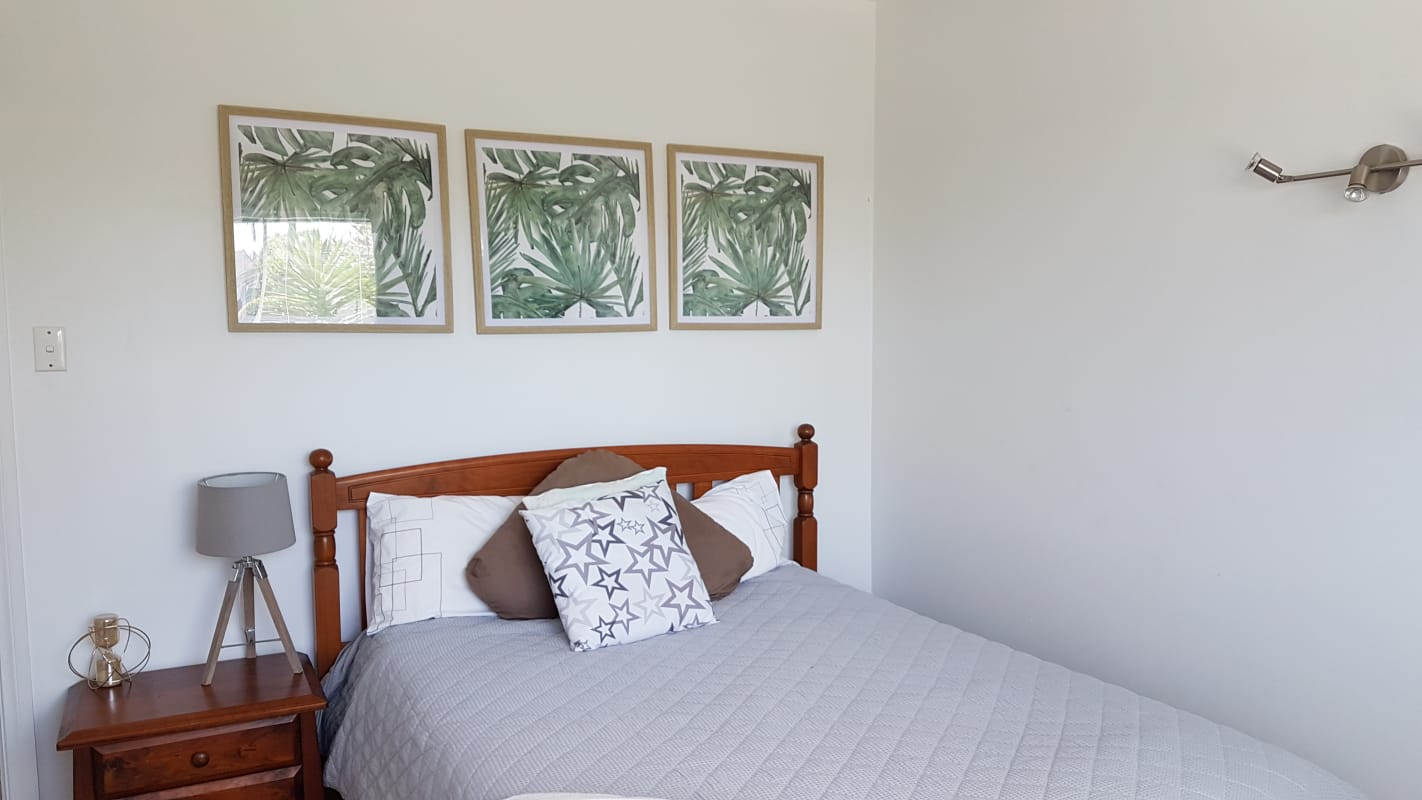 $220, Share-house, 3 bathrooms, Dunalban Avenue, Woy Woy NSW 2256
