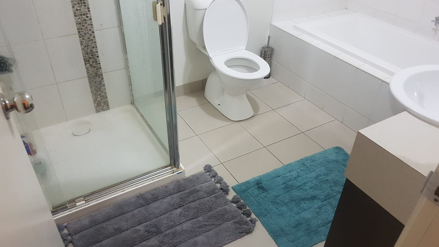 $165, Share-house, 4 bathrooms, Ryan Close, Deer Park VIC 3023
