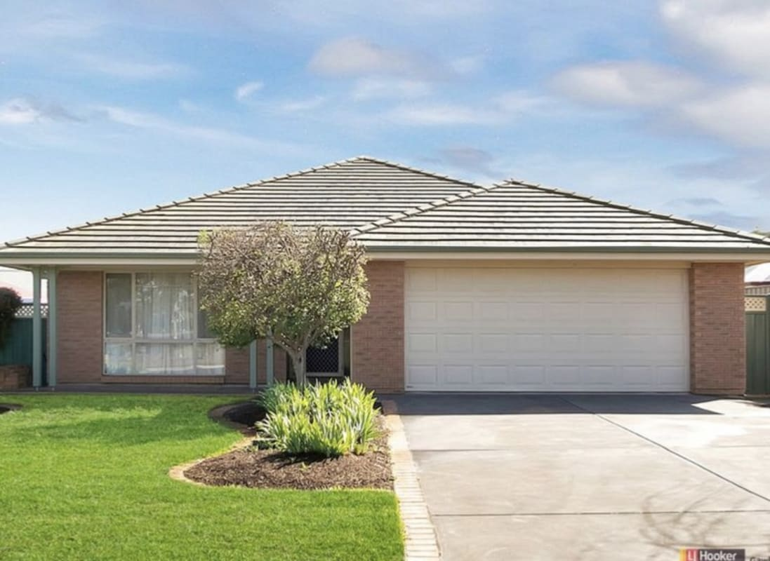$155, Share-house, 3 bathrooms, Withers Circuit, Evanston Park SA 5116