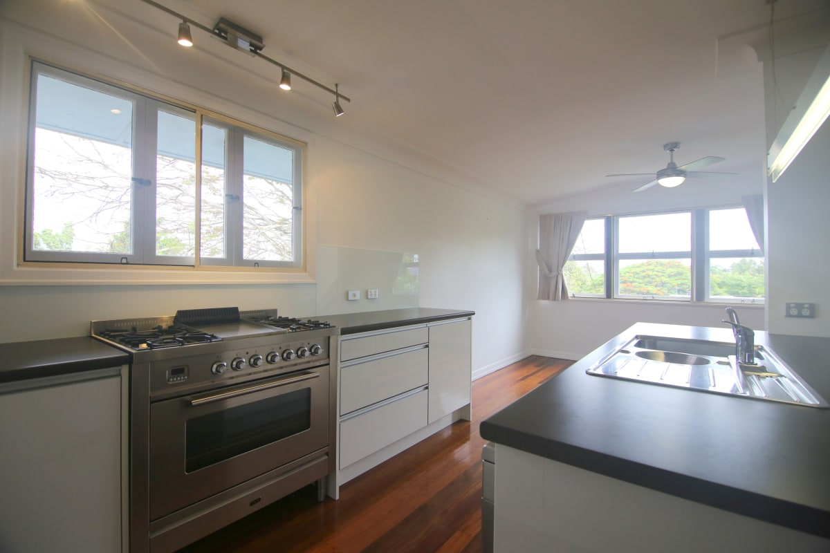 $170, Share-house, 4 bathrooms, Norm Street, Kenmore QLD 4069