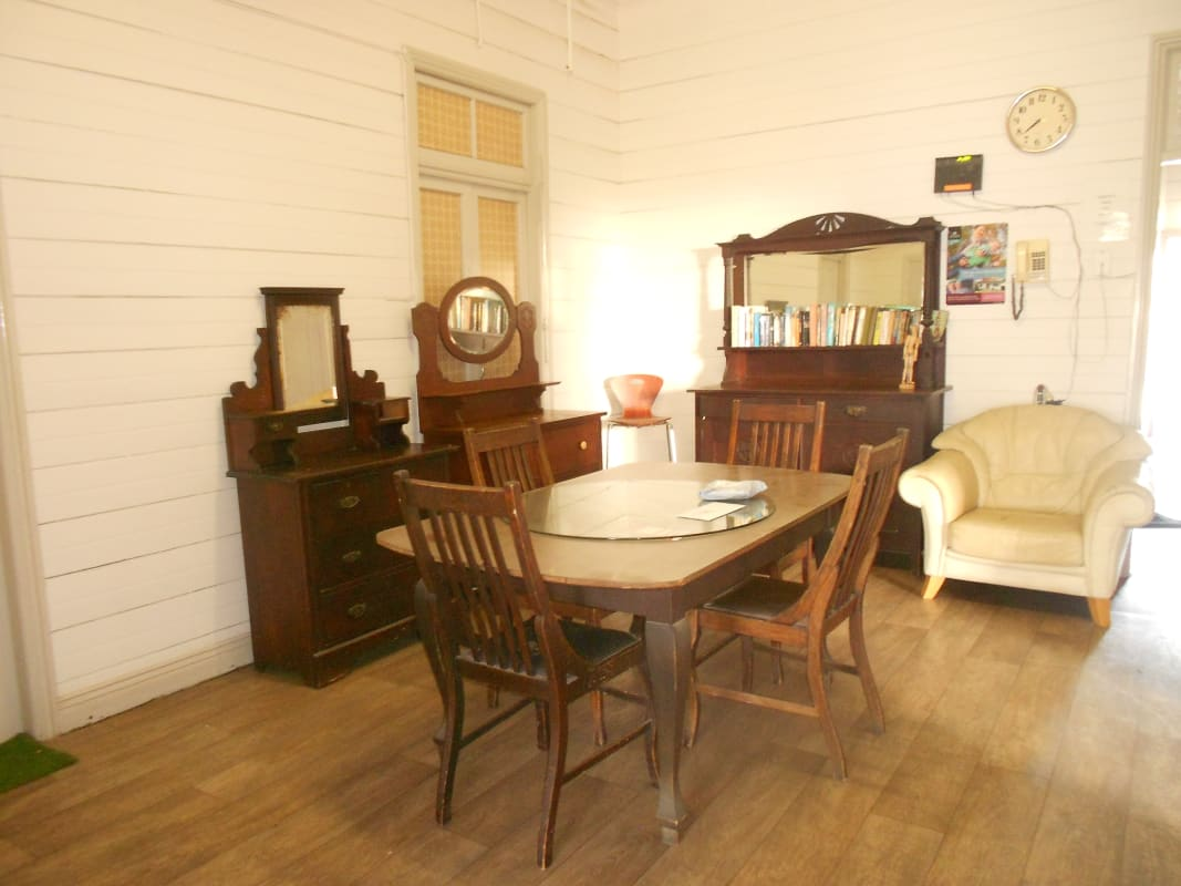 $150, Share-house, 6 bathrooms, Warry Street, Fortitude Valley QLD 4006