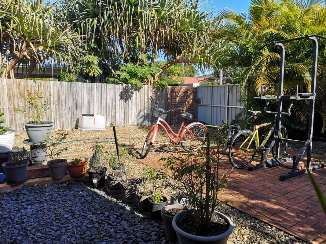 $190, Share-house, 4 bathrooms, Riverside Drive, Currumbin Waters QLD 4223