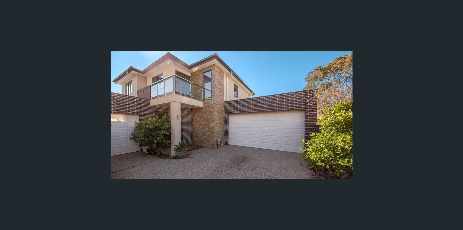 $240, Share-house, 4 bathrooms, Westerfield Drive, Notting Hill VIC 3168