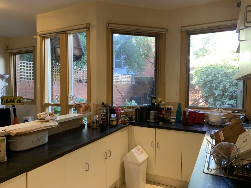 $265, Share-house, 3 bathrooms, Bank Street, South Melbourne VIC 3205