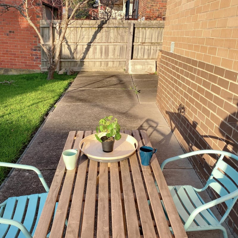 $150, Share-house, 4 bathrooms, Roderick Street, Doncaster East VIC 3109