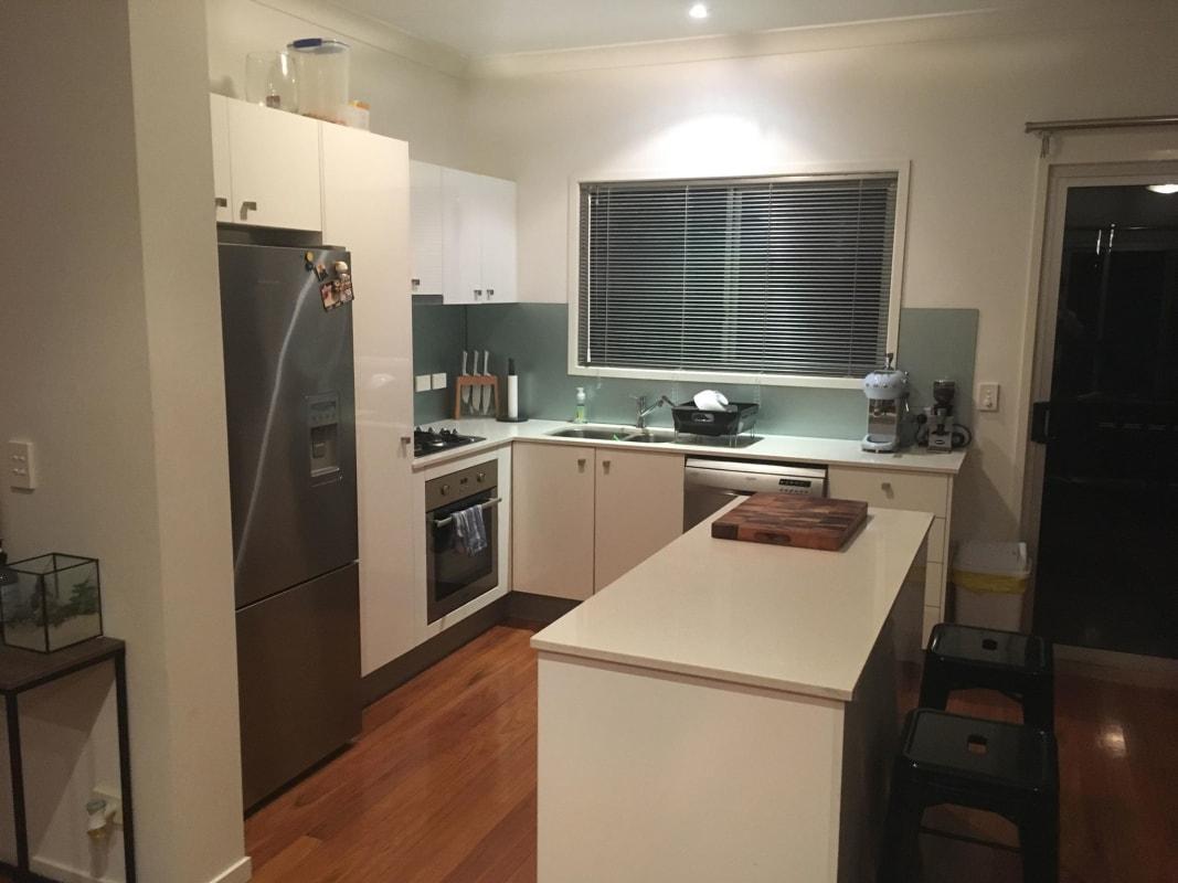 $184, Flatshare, 3 bathrooms, Wickham Street, Morningside QLD 4170