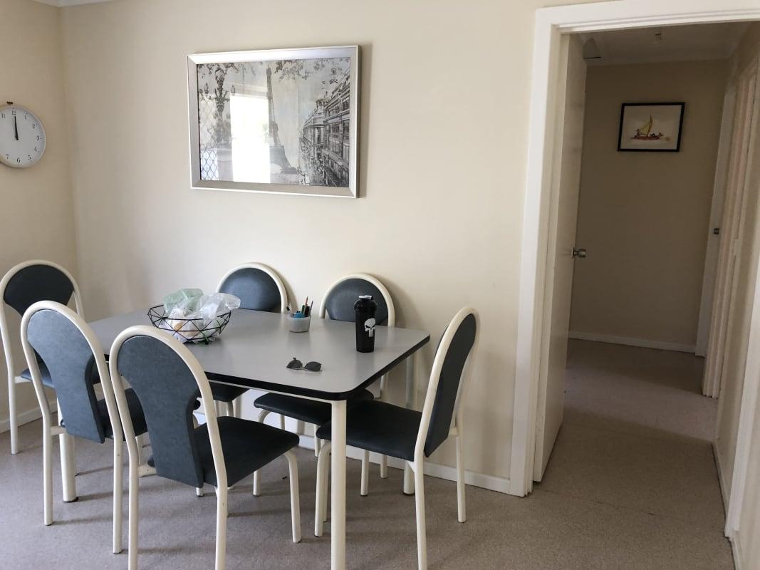 $200, Share-house, 3 bathrooms, Zara Court, Surrey Downs SA 5126