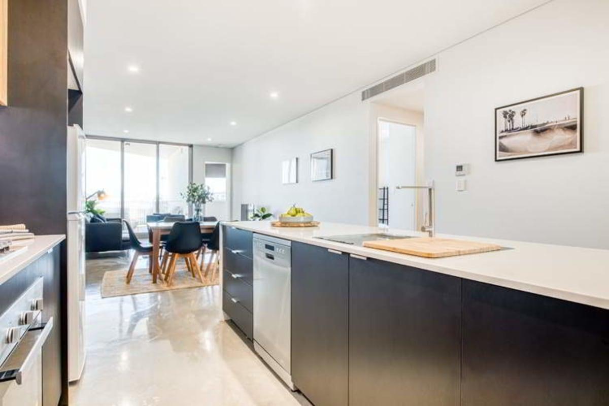 $320-380, Flatshare, 3 rooms, Applebee Street, St Peters NSW 2044, Applebee Street, St Peters NSW 2044