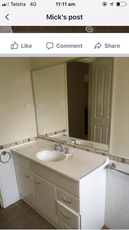 $200, Share-house, 4 bathrooms, Birch Grove, Aberglasslyn NSW 2320