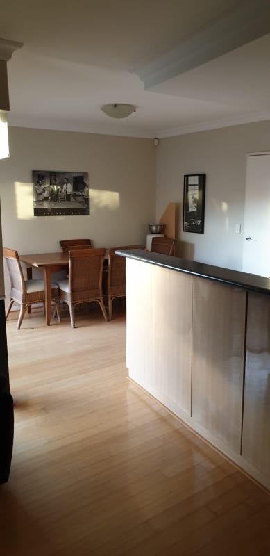 $180, Share-house, 3 bathrooms, Walcott Street, North Perth WA 6006