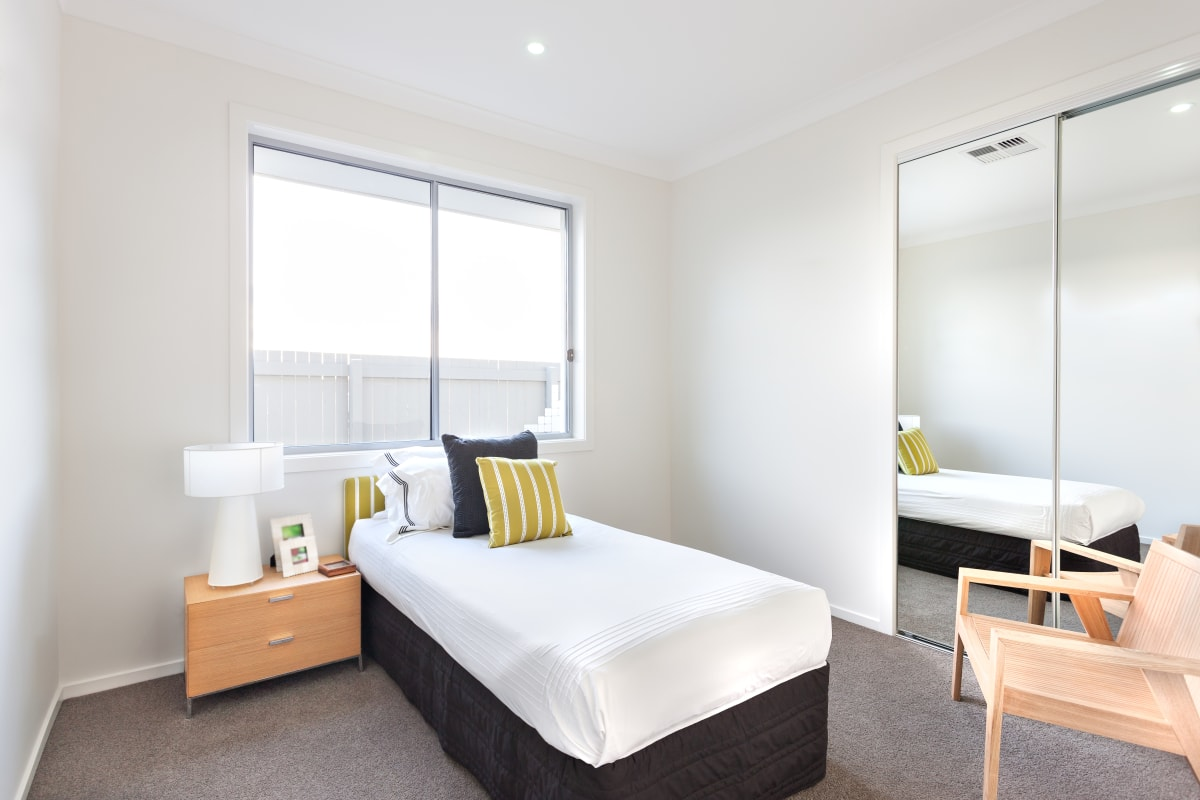 $35, Homestay, 4 bathrooms, King Street, Newcastle NSW 2300