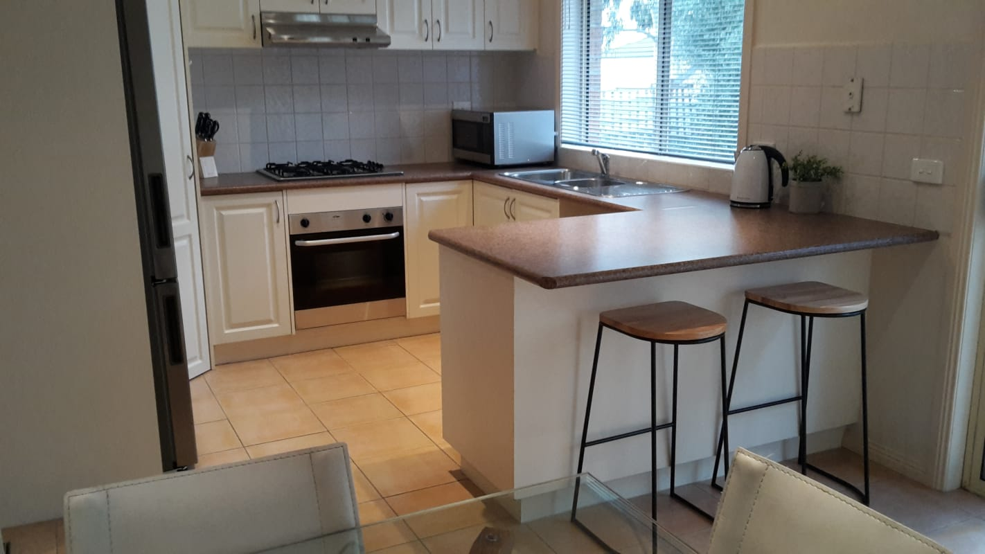 $210, Flatshare, 3 bathrooms, Mountain View Road, Montmorency VIC 3094